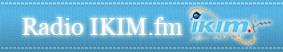 IKIM.fm