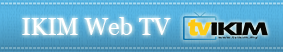 IKIM Web TV