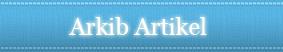 Arkib Artikel
