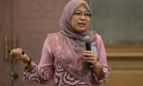 """Bengkel """"Mengenali Perlembagaan Malaysia""""  pada 26 – 27 Julai 2016 di Dewan Besar IKIM."""