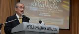 """Persidangan Meja Bulat """"Pemerkasaan Institusi Kefatwaan: Mendepani Cabaran Sebagai Sumber Rujukan Syariah Di Malaysia"""""""