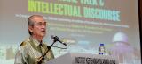 Program Syarahan Khas Dan Diskusi Intelektual Baitulmaqdis Kerjasama Antara Institut Kecemerlangan Pengajian Baitulmaqdis (IEIJS-UUM) Dengan Institut Kefahaman Islam Malaysia (IKIM)