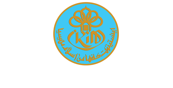 Official Website: Institute of Islamic Understanding Malaysia (IKIM)