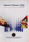 annual1992