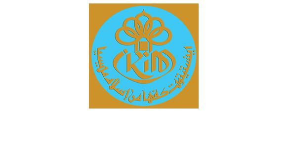 Laman Web Rasmi: Institut Kefahaman Islam Malaysia (IKIM)